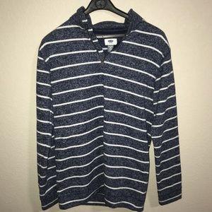 Kids old navy sweater